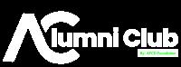 Youth First Academy – Alumni Club